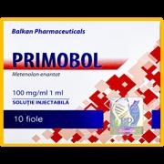 Примоболан (6)
