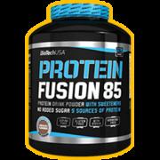 Протеин (16)