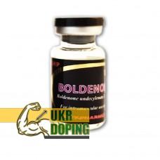 Болденон Bodi-pharm