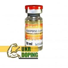 Boldenon - Equipoise