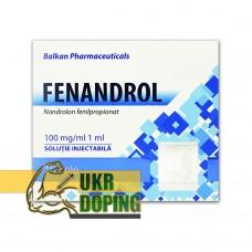 Нандролон Фенил Балканы как принимать курс дозировки