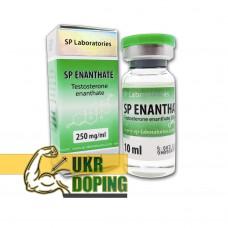 SP Enanthate -250