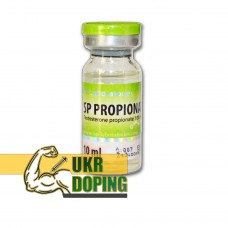 SP Propionate - 100