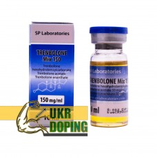 Trenbolone Mix – 150 SP