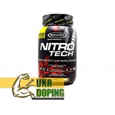 Nitro TECH - 900 г.