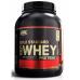 Купить Золотой Стандарт 100% Whey от Optimum Nutrition 2.270 kg.