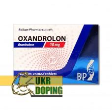Оксандролон таблетки купить для мужчин и женщин