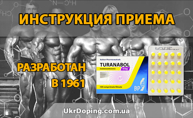 The Untold Secret To Mastering тамоксифен спортвики In Just 3 Days